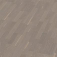 Паркетна дошка BOEN 3-х смугова PCGLT3VD Дуб Horizon Finale Live Pure лак