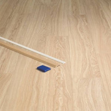 Профіль Quick Step Incizo 48*13