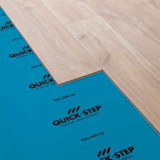 Підложка Quick Step Livyn Rigid TransitStop 2 мм