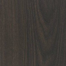 Ламінат Skema Prestige Gold 170 Rovere zephir