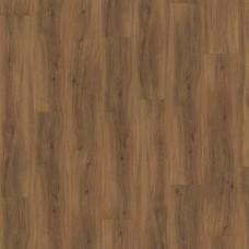 Вініл Kahrs Dry back 2101 Redwood