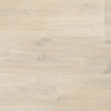 Ламінат Skema Prestige Gold 277 Ginger oak