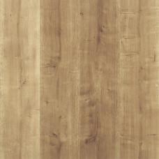 Ламінат Skema Syncro Plank 351 Infinity oak classic