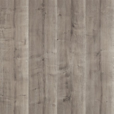 Ламінат Skema Syncro Plank 353 Infinity oak sand