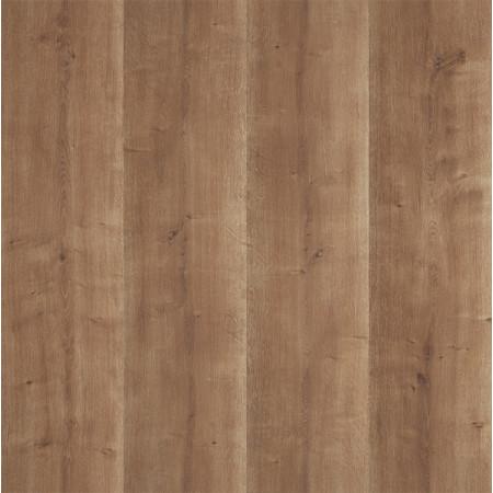 Ламінат Skema Syncro Plank 355 Infinity oak natural