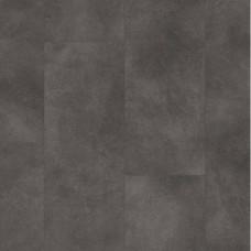 Вініл LOC LOTI40198 Spotted cosmos gray