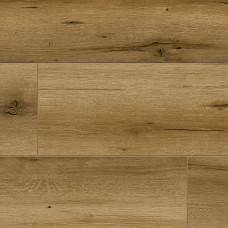 Ламінат Arteo 8 XL 54830 Kruger Oak