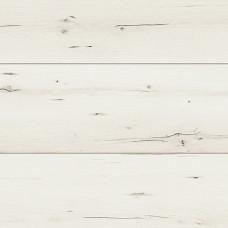 Ламінат Arteo 8 XL 54832 Famara Oak