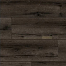 Ламінат Arteo 8 XL 54837 Hradok Oak