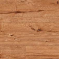 Ламінат Arteo 8 XL 55086 Elbrus Oak