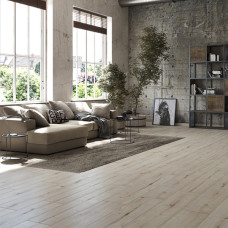 Ламінат Arteo 8 XL 55089 Palmar Oak