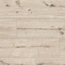 Ламінат Arteo 8 XL 55090 Sonora Oak