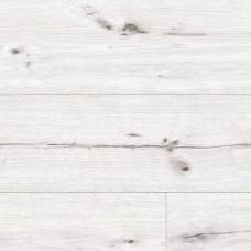 Ламінат Arteo 8 XL 55091 Tanami Oak
