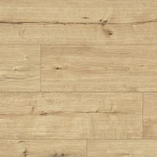 Ламінат Arteo 8 XL 55092 Atakama Oak