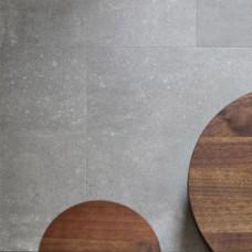Вініл Berry Alloc Pure Stone 2020 60001584 Urban stone light grey