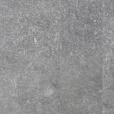 Ламінат Berry Alloc Ocean 4V 62001322 Stone grey