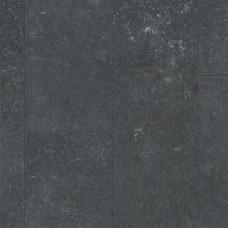 Ламінат Berry Alloc Ocean 4V 62001323 Stone dark grey