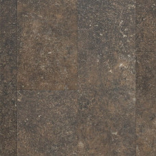 Ламінат Berry Alloc Ocean 4V 62001324 Stone copper