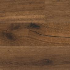 Паркетна дошка Skema Evo 925 Moderno Flooring