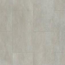 Вініл Quick Step Ambient Click Plus AMCР40050 Бетон теплий сірий