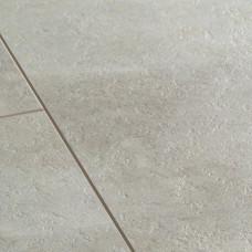 Вініл Quick Step Ambient Glue Plus AMGP40050 Бетон теплий сірий