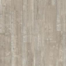 Вініл Quick Step Alpha Medium Planks AVMP40074 Morning mist pine