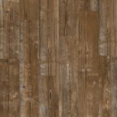 Вініл Quick Step Alpha Medium Planks AVMP40075 Sundown pine