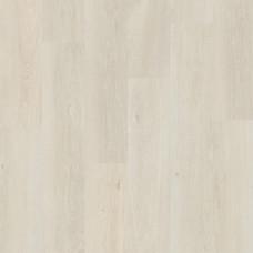 Вініл Quick Step Alpha Medium Planks AVMP40079 Sea breeze oak light