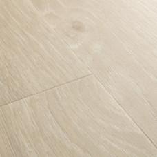 Вініл Quick Step Alpha Medium Planks AVMP40080 Sea breeze oak beige