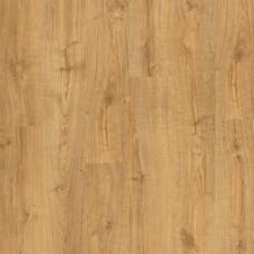 Вініл Quick Step Alpha Medium Planks AVMP40088 Autumn oak honey
