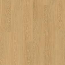 Вініл Quick Step Alpha Medium Planks AVMP40098 Pure oak honey