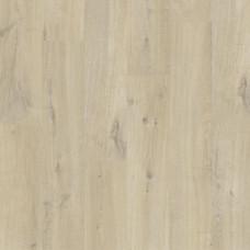 Вініл Quick Step Alpha Medium Planks AVMP40103 Cotton oak beige