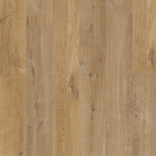 Вініл Quick Step Alpha Medium Planks AVMP40104 Cotton oak natural