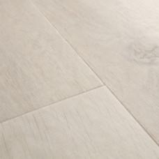 Вініл Quick Step Alpha Medium Planks AVMP40200 Cotton oak white blush