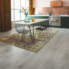 Вініл Quick Step Alpha Medium Planks AVMP40201 Cotton oak cold grey
