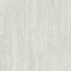 Вініл Quick Step Alpha Medium Planks AVMP40204 Snow pine