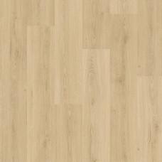 Вініл Quick Step Alpha Medium Planks AVMP40236 Botanic beige