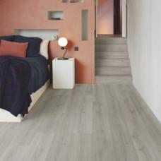 Вініл Quick Step Alpha Medium Planks AVMP40237 Botanic grey