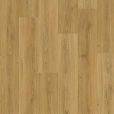 Вініл Quick Step Alpha Medium Planks AVMP40238 Botanic smoked oak
