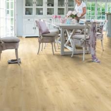 Вініл Quick Step Alpha Small Planks AVSP40018 Drift oak beige