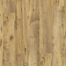 Вініл Quick Step Alpha Small Planks AVSP40029 Vintage chestnut natural