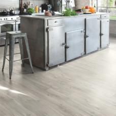 Вініл Quick Step Alpha Small Planks AVSP40030 Canyon oak grey with saw cuts