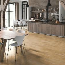 Вініл Quick Step Alpha Small Planks AVSP40039 Canyon oak natural