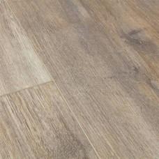 Вініл Quick Step Balance Click Plus BACP40127 Дуб каньйон коричневий