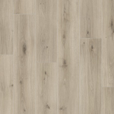 Ламінат DC Laminate Professional DCV00337 Coastal Oak