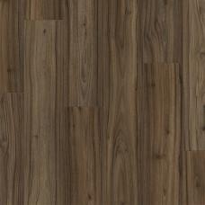 Ламінат DC Laminate Professional DCV00595 Royal Dark Brown Walnut