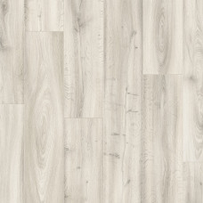 Ламінат DC Laminate Professional DCV00597 Soft Grey Oak