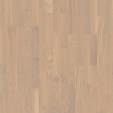 Паркетна дошка BOEN 3-х смуговий PEGLT3VD Дуб Warm Cotton Finale Live Pure лак браш