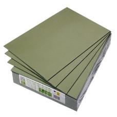 """Теплоізоляційна плита """"Isoplaat"""" 12 мм"""